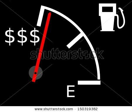 The cost of rising gas prices Essay Example Topics and